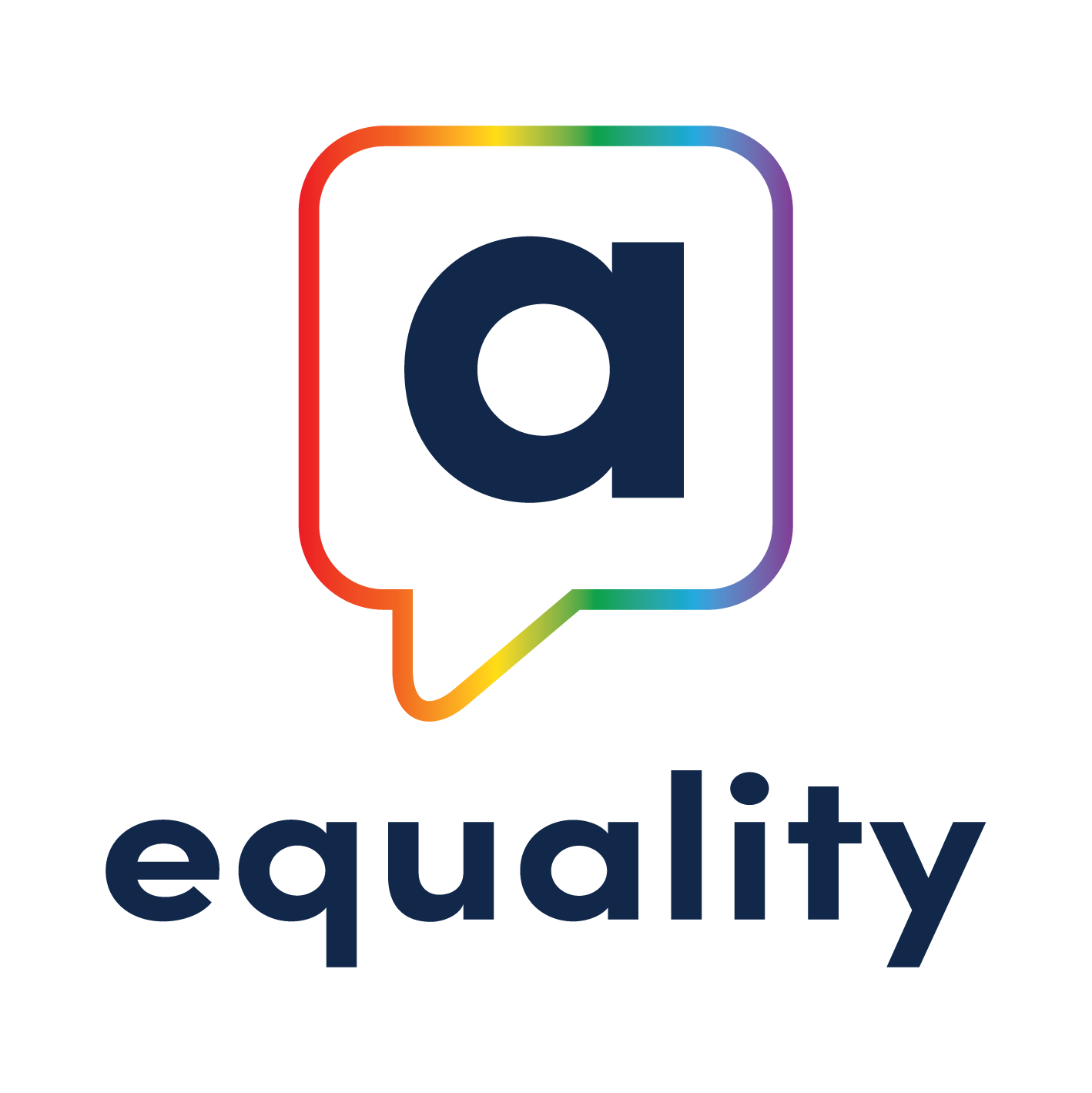 Accord equality logo